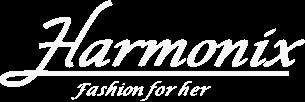Harmonix Uddevalla - Öppettider